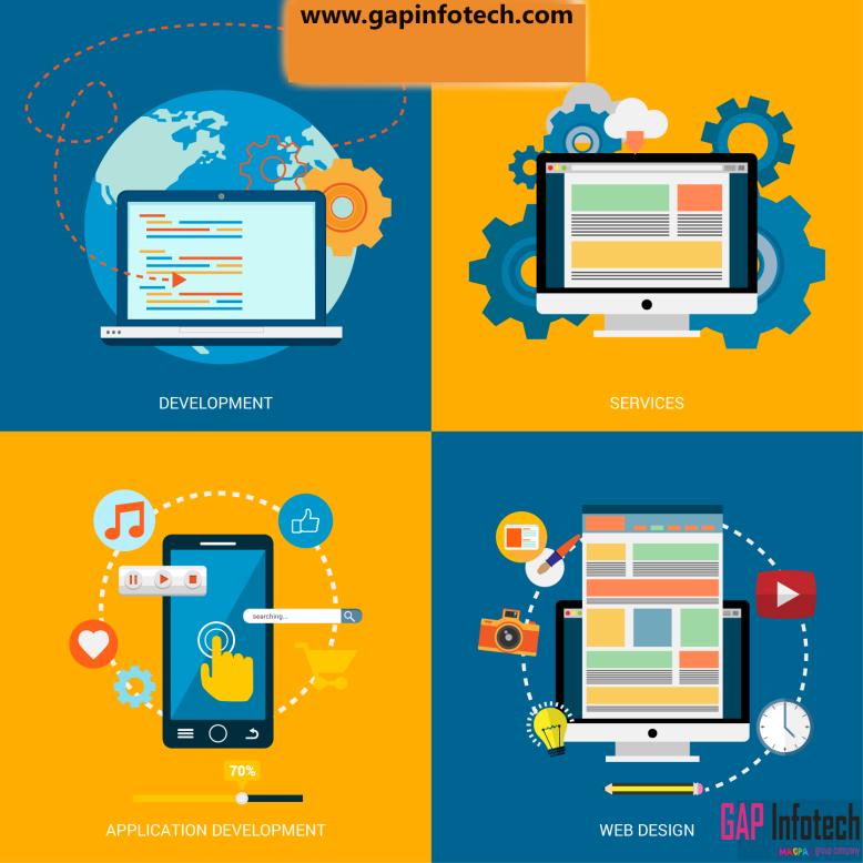 web-designing-gurgaon.png